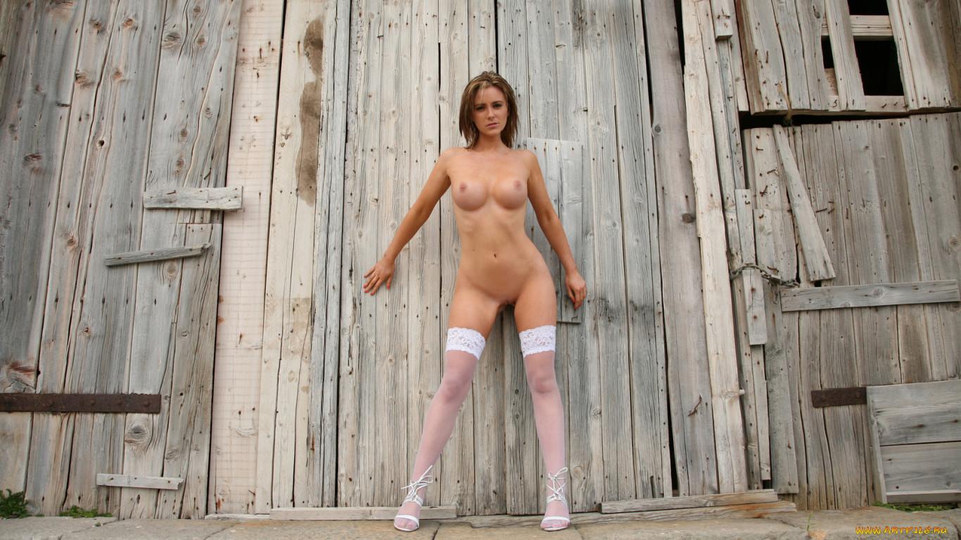 Фото hd голых девушек